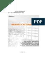 SEPARATA 1era parte.pdf