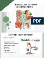 powerenfermedades-121211154119-phpapp02.pptx