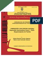 Bodega_i_vector_130_14_0000_20347_documento_pdf_0101203471101000