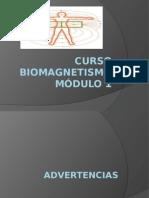 biomagnetismo para bajar de peso en santiago del estero