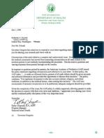 kathychapmanletter060106.pdf