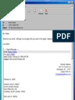 larrymartinletter020606.pdf