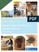5_Aguas