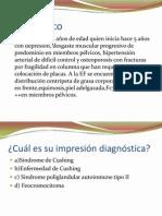 Caso Clínicocushing.pdf