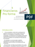 estadosfinancierosproforma
