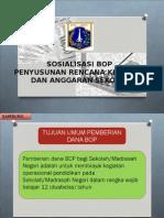 Presentation RKAS