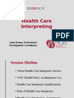 Week 6 Health Care Interpreter Service-1