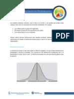 Lectura 5 Semana 6.pdf