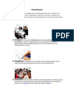 Vocabulario TITIN.docx