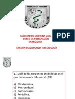 EX DX INFECTO.pdf