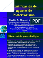 las amas biologicas