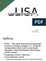 12a. ELISA