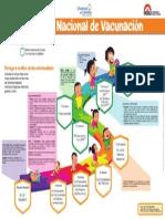 afiche del calendario de vacunaciones.pdf