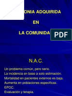 N.A.C.