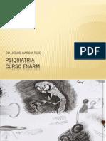 PSIQUIATRIA 2014