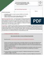 Guia de Aprendizaje semana 2.pdf