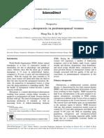 LIA RAKHMAWATI (14320068).pdf