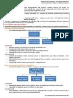 04.3 ORGANIZAÇÃO - DEPARTAMENTALIZAÇÃO.pdf