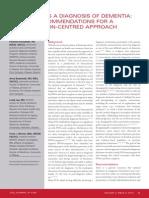 Disclosing a Diagnosis of Dementia.pdf
