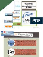 PRESENTACION CONVERTIDORES.pdf