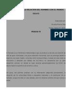 RiveraTrejo Ricardo M3S4 Proyectointegrador