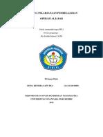 RPP Operasi Aljabar.pdf