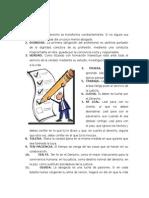 DECÁLOGO MORAL PROFESIONAL.docx