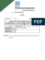 09-Régimen Legal y Teoría Económica Del Sector Social.