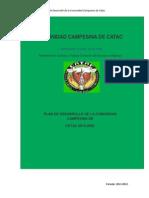 PLAN ESTRATEGICO DE LA C.pdf