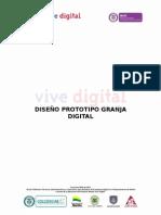 DOCUMENTO DISEÑO FINAL.docx
