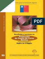 20150402163018_99_Libro_Snacks_bovinos