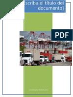 Comercio Internacional-TLCAN