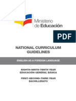 01-National-Curriculum-Guidelines-EFL-Agosto-8°a3°