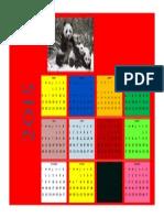 Publicación1-calendario