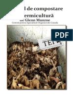 30. Glenn Munroe - Manual de compostare si vermicultura - TEI -print