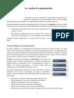 Argumentacion.pdf