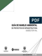 Guia Ambiental2 2011