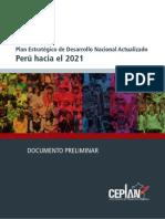 plan_bicentenario_actualizado_-_documento_peliminar.pdf