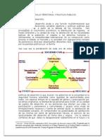 politicas eduardo.doc
