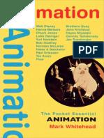 Animation.pdf