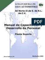 manual de capacitacion mbd.ppt