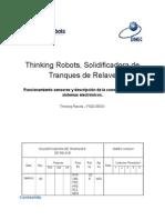 Thinking-Robots-Funcionamiento-y-descripción-de-sensores-REV-A0.docx