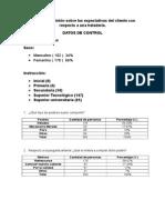 Investigacion Sobre Expectativas - Heladeria (Autoguardado)