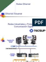 Cap 01 - EtherNet Industrial - V2
