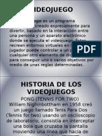 Historia de Los Videojuegos 1199807713815016 4
