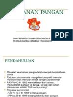 KEAMANAN PANGANx.ppt