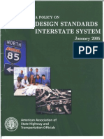 AASHTO-InterstateDesignStandards.pdf