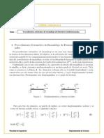 Procedimiento sistemático de ensamblaje de elementos unidimensionales.pdf