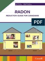 Radon Canadians Canadiens Eng