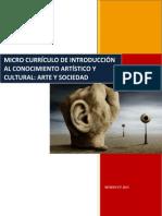Introduccion_Conocimiento_Artistico_Cultural.pdf